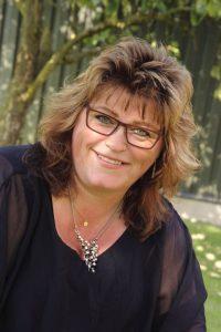 Johanna Jansen | Praktijk Regenboog Kristal | Notter | Wierden
